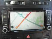 Запчасти и аксессуары,  Volkswagen Passat (B7), цена 20 €, Фото