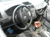 Rezerves daļas,  Volkswagen Polo, Foto