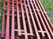Būvmateriāli Žogi, nožogojumi, cena 7.10 €, Foto