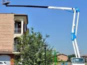 Строительные работы,  Строительные работы, проекты Здания высотные, цена 16 €, Фото