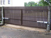 Būvmateriāli Durvis, durvju mezgli, cena 115 €, Foto