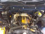 Запчасти и аксессуары,  Nissan Terrano, Фото