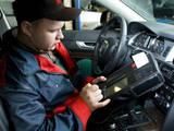 Remonts un rezerves daļas Autogaismas,  uzstādīšana un remonts, cena 5 €, Foto