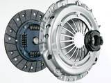 Rezerves daļas,  Audi 100, cena 30 €, Foto