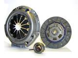 Rezerves daļas,  Saab 9-3, cena 40 €, Foto