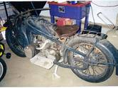 Motocikli Ural, Foto