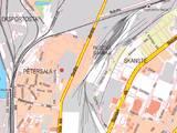 Būvmateriāli Reģipsis, cena 1.27 €/m2, Foto