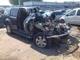 Запчасти и аксессуары,  Nissan Pathfinder, Фото