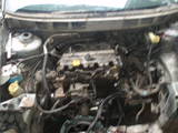 Запчасти и аксессуары,  Chrysler Voyager, цена 15.65 €, Фото