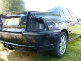Rezerves daļas,  Volvo S60, cena 175.01 €, Foto