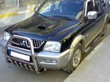 Запчасти и аксессуары,  Mitsubishi L 200, цена 77 €, Фото