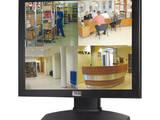 Darba rīki un tehnika Videonovērošana, cena 68 €, Foto
