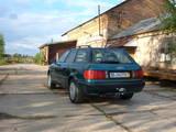 Запчасти и аксессуары,  Audi 80, цена 200 €, Фото