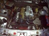 Запчасти и аксессуары,  Ford Sierra, цена 28.46 €, Фото
