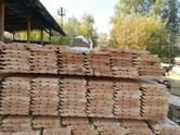 Būvmateriāli Žogi, nožogojumi, cena 120 €, Foto