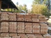 Būvmateriāli,  Kokmateriāli Dēļi, cena 2.50 €, Foto