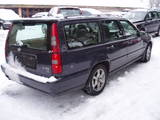 Rezerves daļas,  Volvo V70, cena 14.23 €, Foto