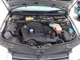 Запчасти и аксессуары,  Volkswagen Passat, цена 1 422 871 810.63 €, Фото