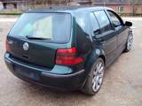 Rezerves daļas,  Volkswagen Golf 4, cena 1 422 871 810.63 €, Foto