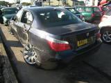 Rezerves daļas,  BMW 5. sērija, cena 1 422 871 810.63 €, Foto