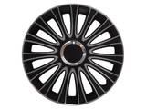 Запчасти и аксессуары,  Chrysler Grand Voyager, цена 21.34 €, Фото