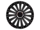 Запчасти и аксессуары,  Rover 100, цена 22.77 €, Фото