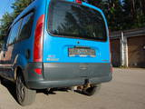 Запчасти и аксессуары,  Renault Kangoo, цена 28.46 €, Фото