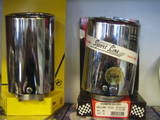 Ремонт и запчасти,  Тюнинг Тюнинг двигателя, цена 39.99 €, Фото