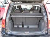 Запчасти и аксессуары,  Mitsubishi Colt, цена 1 500 €, Фото