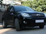 Запчасти и аксессуары,  Toyota RAV 4, цена 4 268.62 €, Фото
