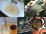 Сантехника Фильтры и очистители воды, цена 430 €, Фото