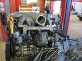 Remonts un rezerves daļas Dzinēji, remonts, CO regulēšana, cena 20 €, Foto