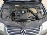 Rezerves daļas,  Volkswagen Passat (B5), cena 1 422 871 810.63 €, Foto