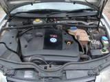 Запчасти и аксессуары,  Volkswagen Passat (B5), цена 1 422 871 810.63 €, Фото