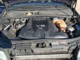 Запчасти и аксессуары,  Audi A4, цена 1 422 871 810.63 €, Фото