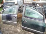 Запчасти и аксессуары,  Chrysler Grand Voyager, цена 15.65 €, Фото