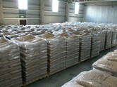Дрова, брикеты, гранулы Гранулы, цена 155 €/т., Фото