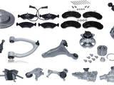 Rezerves daļas,  Ford Escort, cena 20 €, Foto