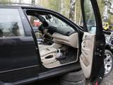 Запчасти и аксессуары,  BMW X5, цена 2 €, Фото