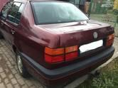 Rezerves daļas,  Volkswagen Vento, Foto