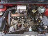 Запчасти и аксессуары,  Volkswagen Vento, Фото