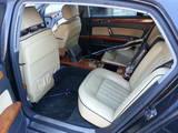 Запчасти и аксессуары,  Volkswagen Phaeton, цена 1 000 €, Фото