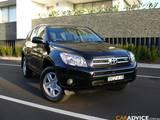Запчасти и аксессуары,  Toyota RAV 4, цена 6 402.92 €, Фото