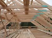 Строительные работы,  Строительные работы, проекты Кровельные работы, цена 5 €, Фото