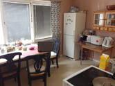 Mājas, vasarnīcas Mājas ārpus Latvijas, cena 395 000 €, Foto