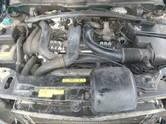 Запчасти и аксессуары,  Volvo XC 90, цена 5 062 €, Фото