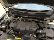 Запчасти и аксессуары,  Volvo XC 90, цена 5 000 €, Фото