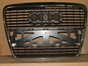 Запчасти и аксессуары,  Audi A6, цена 50 €, Фото