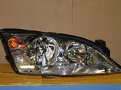 Запчасти и аксессуары,  Ford Mondeo, цена 45 €, Фото