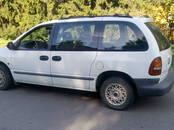 Transporta noma Vieglas automašīnas, cena 50 €, Foto